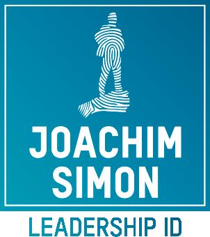 Joachim Simon